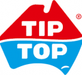 tip top all industrial maintenance services
